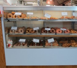 Our Store – Norel Farms Bakery